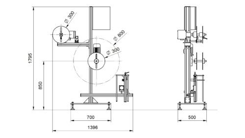 H30/J1/10M/L3/N1-ES/J1/N0