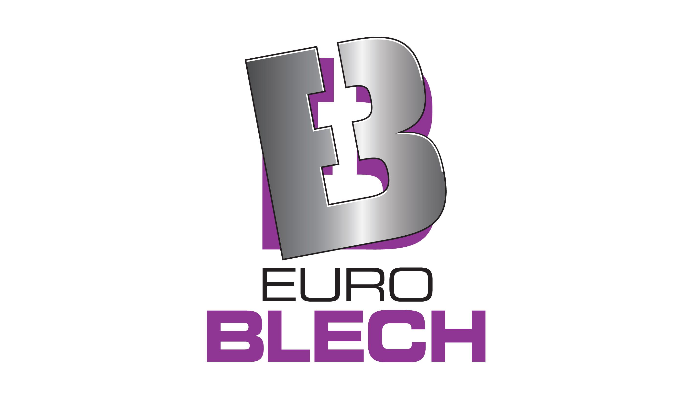 euroblech_2020
